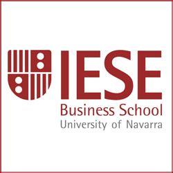 Read Stanford Graduate School of Business Sample Essay