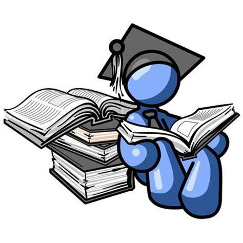 Graduate business school essay sample